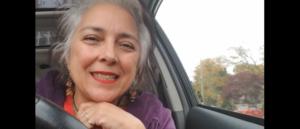 Maria's Testimonial