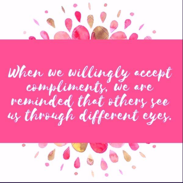 blog-accept-compliments