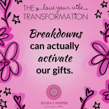 Gift Activation