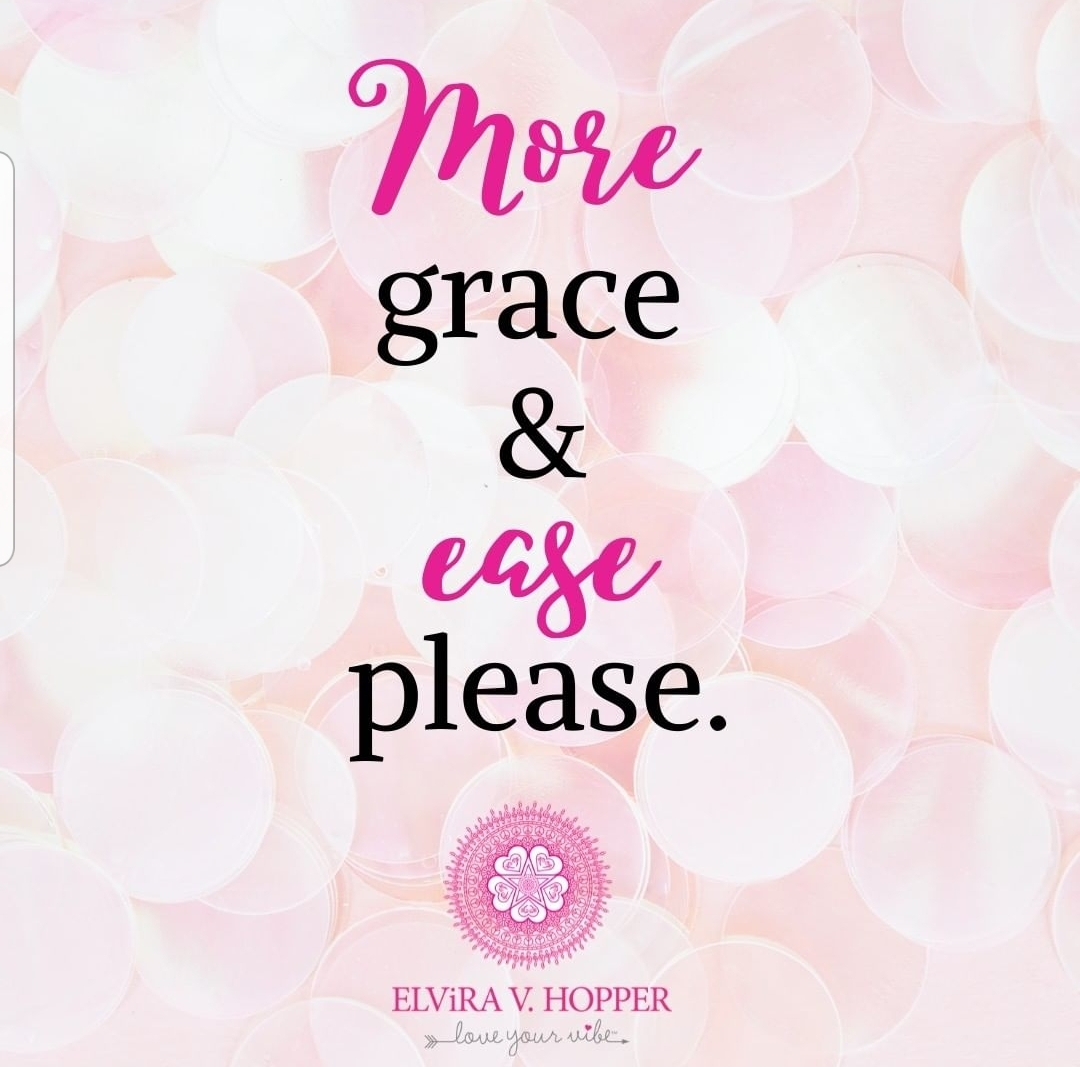 grace_and_ease