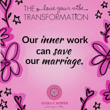 Miracle Marriage