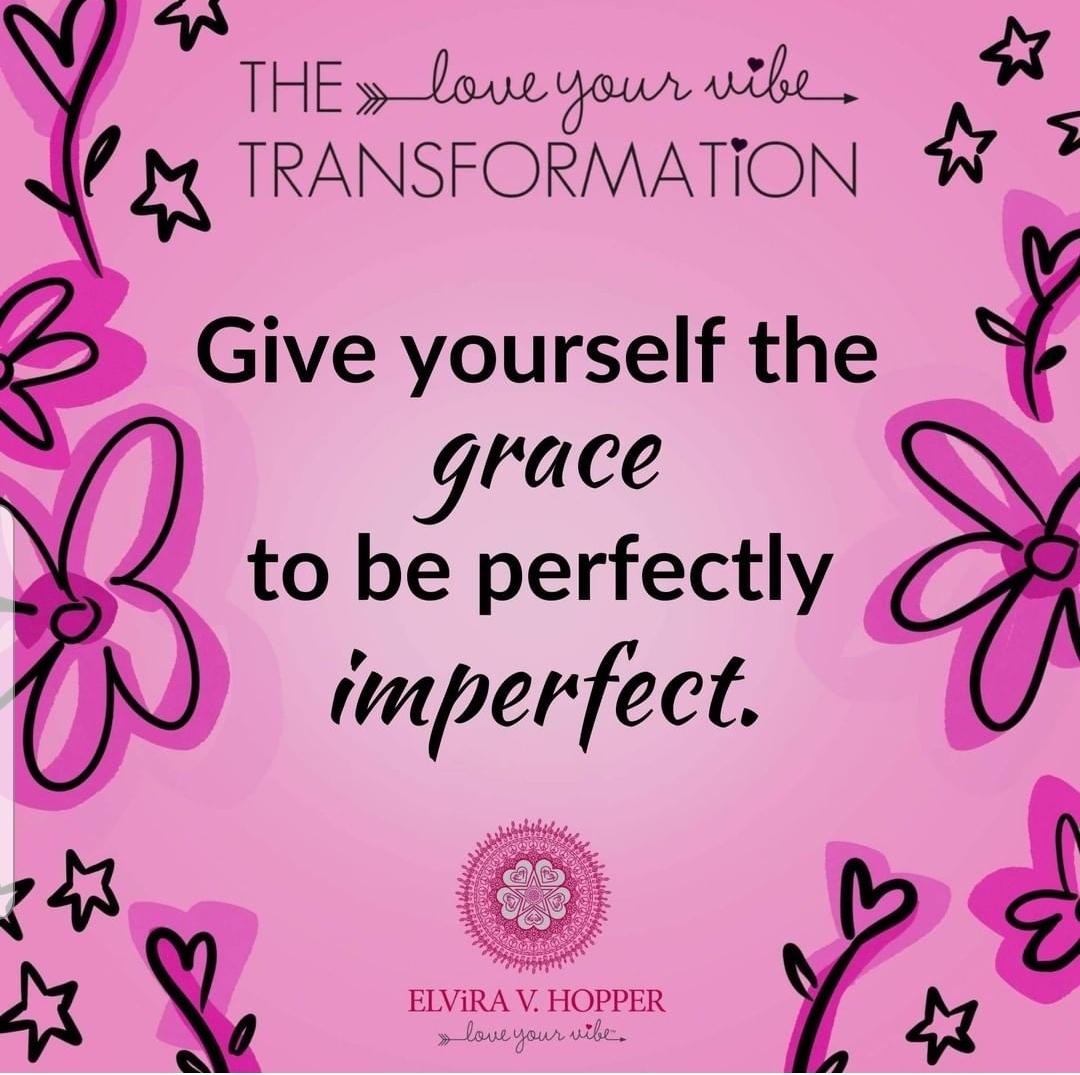 Go 4 Imperfect